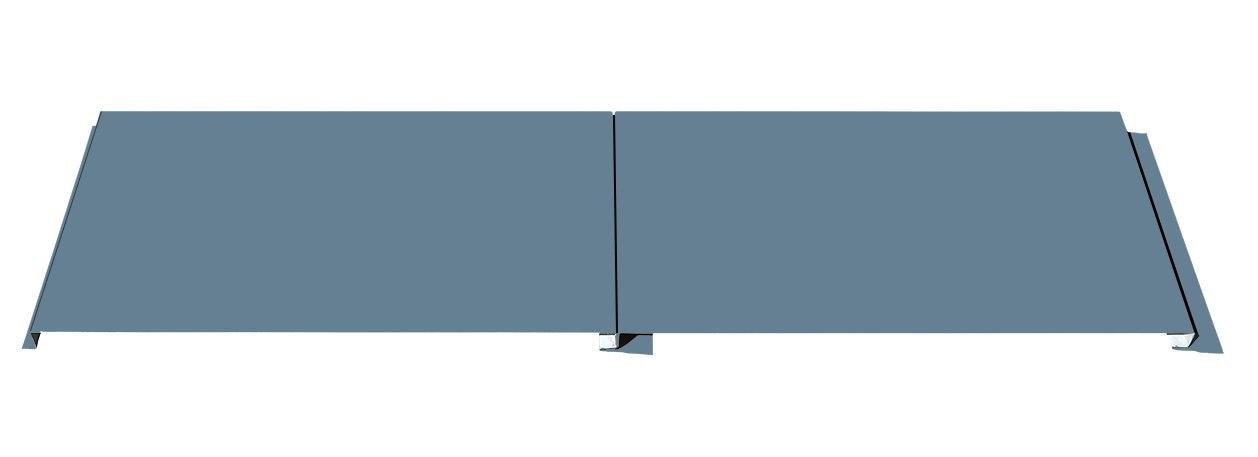 https://f.hubspotusercontent30.net/hubfs/6069238/images/galleries/slate-blue/slate-blue-t-groove.jpg