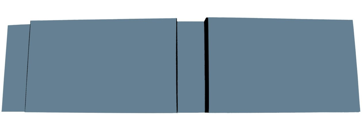 https://f.hubspotusercontent30.net/hubfs/6069238/images/galleries/slate-blue/slate-blue-western-reveal-03.jpg