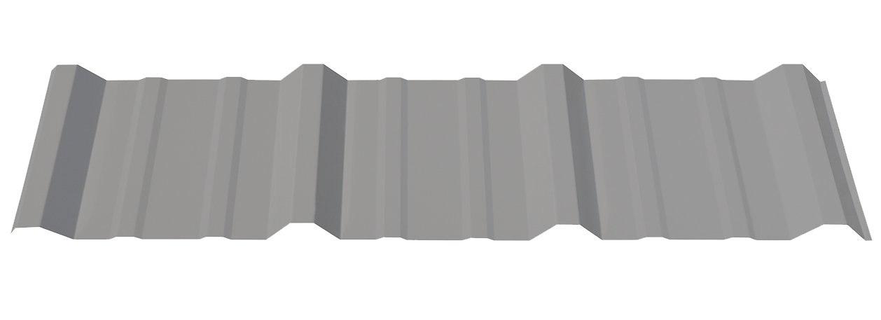 https://f.hubspotusercontent30.net/hubfs/6069238/images/galleries/slate-gray/pbr-panel-slate-gray.jpg