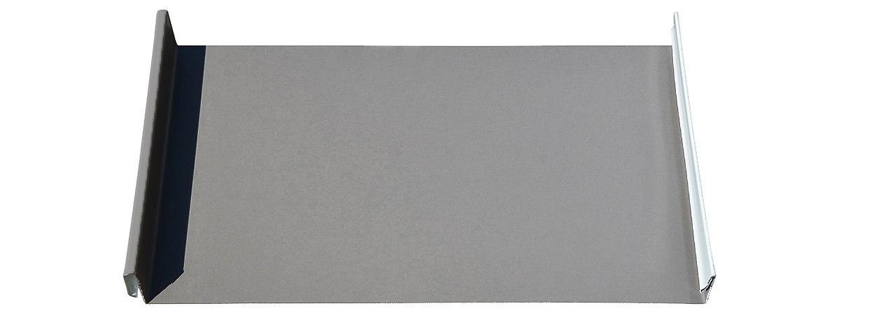 https://f.hubspotusercontent30.net/hubfs/6069238/images/galleries/slate-gray/standing-seam-slate-gray.jpg