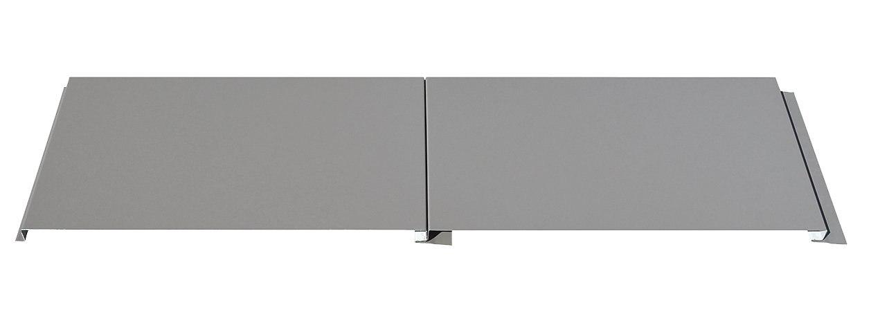 https://f.hubspotusercontent30.net/hubfs/6069238/images/galleries/slate-gray/t-groove-slate-gray.jpg