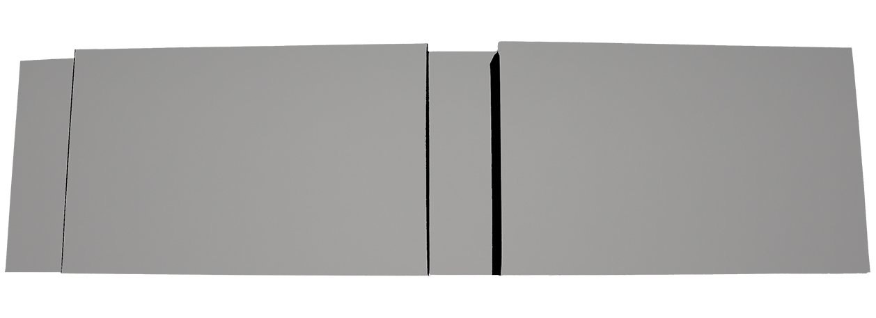 https://f.hubspotusercontent30.net/hubfs/6069238/images/galleries/slate-gray/western-reveal-slate-gray.jpg