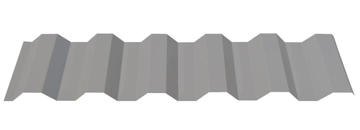 https://f.hubspotusercontent30.net/hubfs/6069238/images/galleries/slate-gray/western-rib-slate-gray.jpg