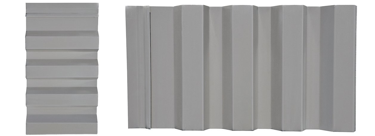 https://f.hubspotusercontent30.net/hubfs/6069238/images/galleries/slate-gray/western-wave-slate-gray.jpg