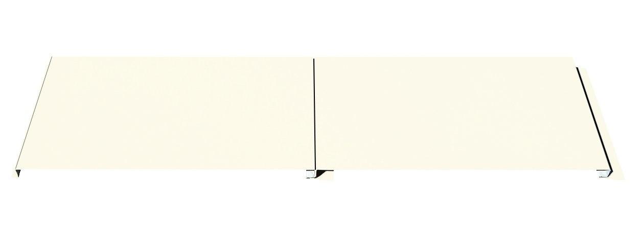 https://f.hubspotusercontent30.net/hubfs/6069238/images/galleries/solar-white/solar-white-t-groove.jpg
