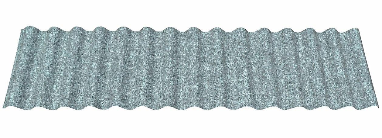 https://f.hubspotusercontent30.net/hubfs/6069238/images/galleries/speckled-blue-copper/78-corrugated-speckled-blue-copper.jpg