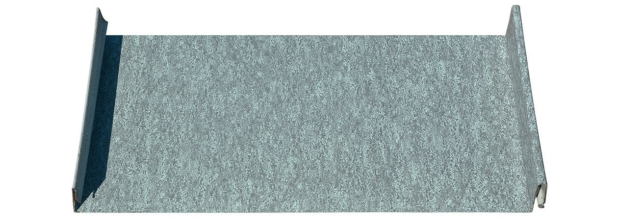 https://f.hubspotusercontent30.net/hubfs/6069238/images/galleries/speckled-blue-copper/standing-seam-speckled-blue-copper.jpg