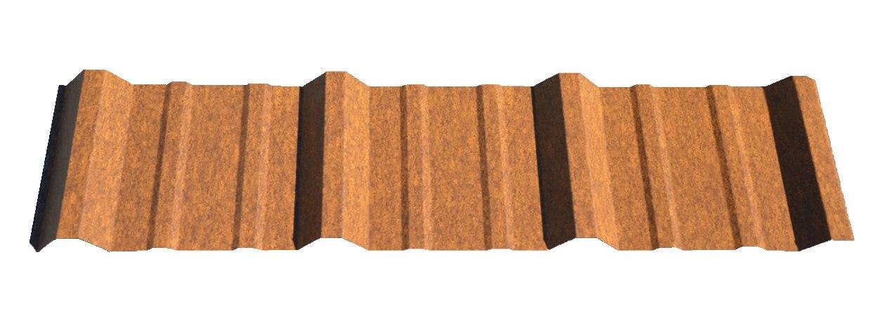 https://f.hubspotusercontent30.net/hubfs/6069238/images/galleries/speckled-rust/02-Speckled-Rust-R-Panel.jpg
