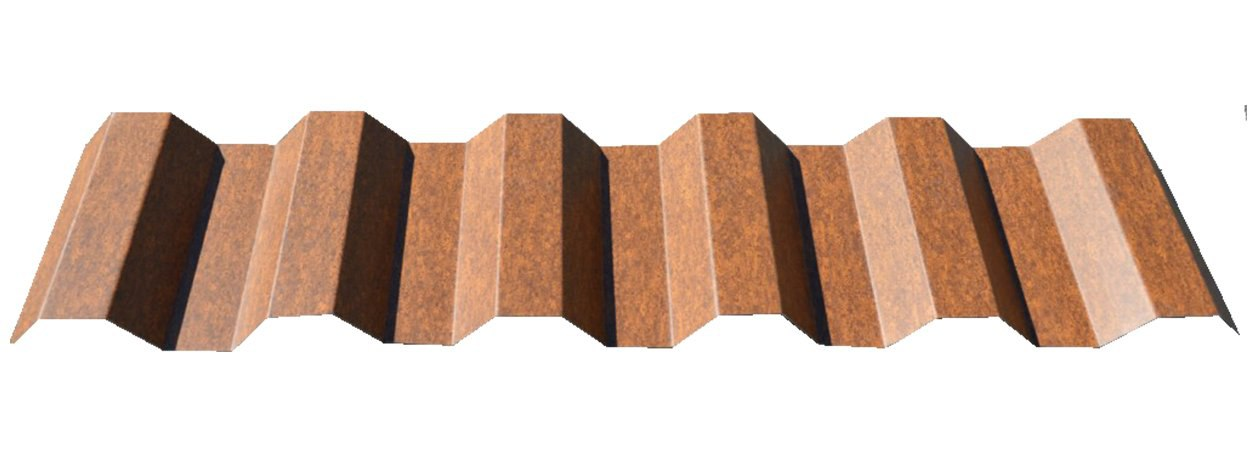 https://f.hubspotusercontent30.net/hubfs/6069238/images/galleries/speckled-rust/03-Speckled-Rust-Western-Rib_.jpg