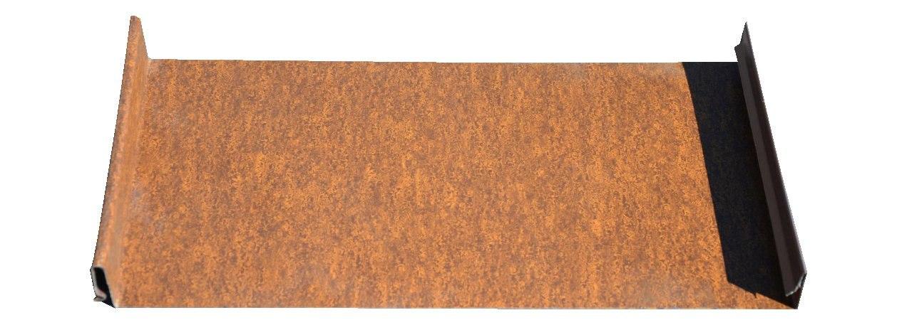https://f.hubspotusercontent30.net/hubfs/6069238/images/galleries/speckled-rust/04-Speckled-Rust-Standing-Seam.jpg