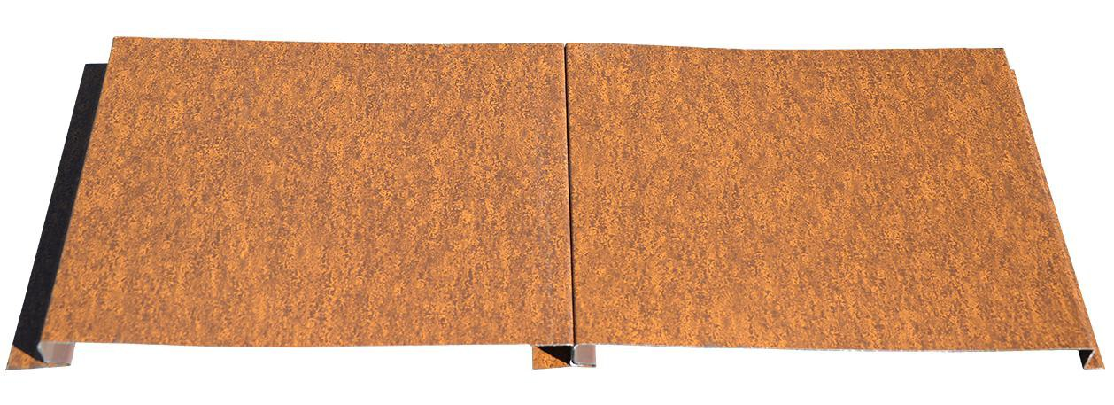 https://f.hubspotusercontent30.net/hubfs/6069238/images/galleries/speckled-rust/Speckled-Rust-RustWall-Two-Panels.jpg
