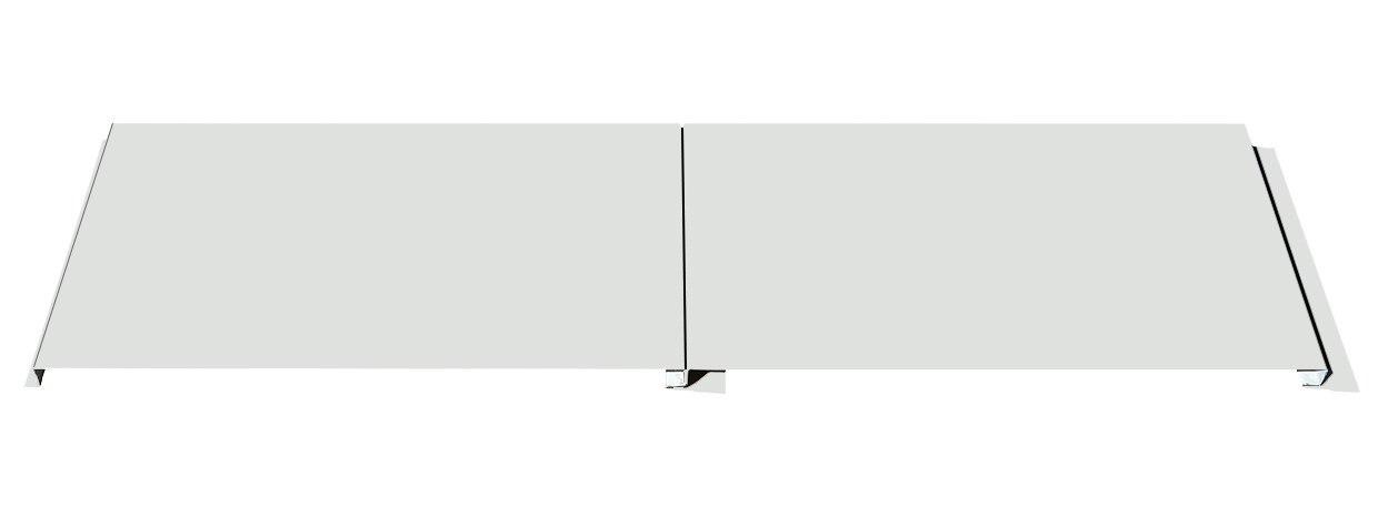 https://f.hubspotusercontent30.net/hubfs/6069238/images/galleries/stone-white/stone-white-t-groove.jpg
