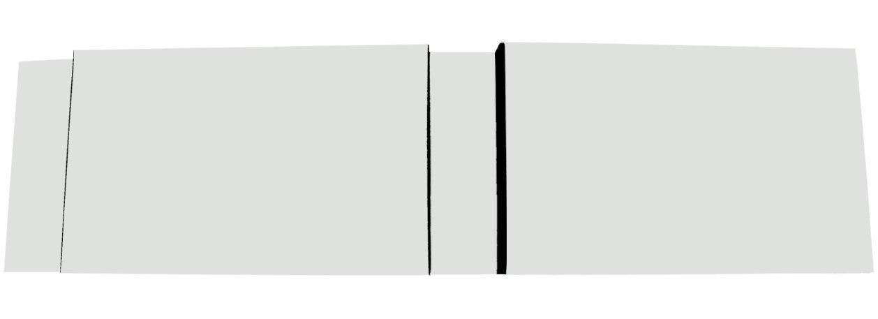 https://f.hubspotusercontent30.net/hubfs/6069238/images/galleries/stone-white/stone-white-western-reveal-03.jpg