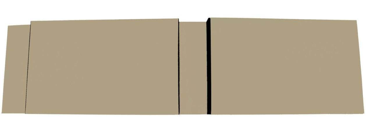 https://f.hubspotusercontent30.net/hubfs/6069238/images/galleries/surrey-beige/surrey-beige-western-reveal-03.jpg