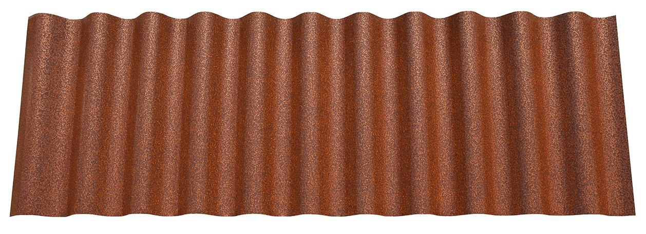 https://f.hubspotusercontent30.net/hubfs/6069238/images/galleries/weathered-metallic/weathered-metallic-78-corrugated-panel-no-dims.jpg