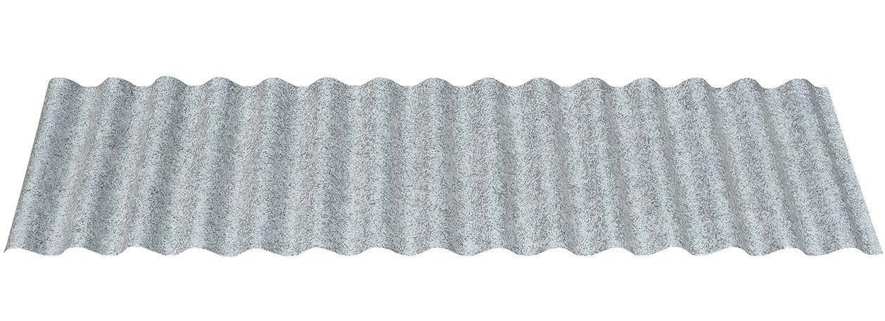 https://f.hubspotusercontent30.net/hubfs/6069238/images/galleries/weathered-zinc/steelscape-weathered-zinc-corrugated.jpg