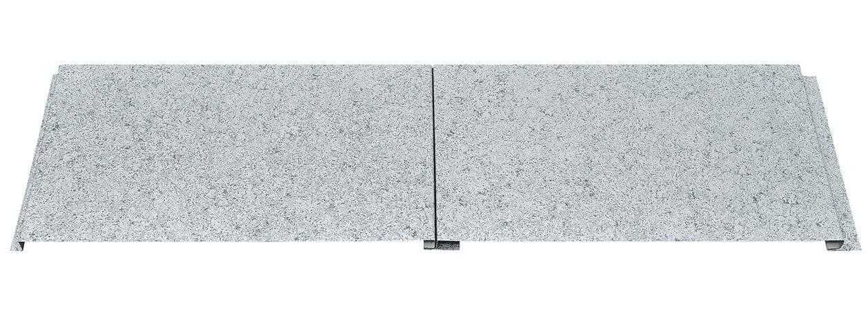 https://f.hubspotusercontent30.net/hubfs/6069238/images/galleries/weathered-zinc/steelscape-weathered-zinc-flush-wall-soffit-panel.jpg