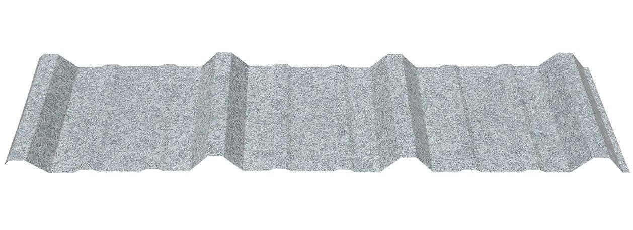 https://f.hubspotusercontent30.net/hubfs/6069238/images/galleries/weathered-zinc/steelscape-weathered-zinc-r-panel.jpg