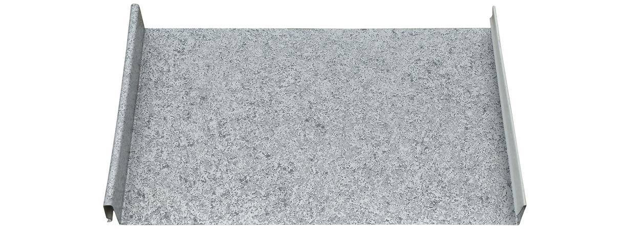 https://f.hubspotusercontent30.net/hubfs/6069238/images/galleries/weathered-zinc/steelscape-weathered-zinc-standing-seam.jpg