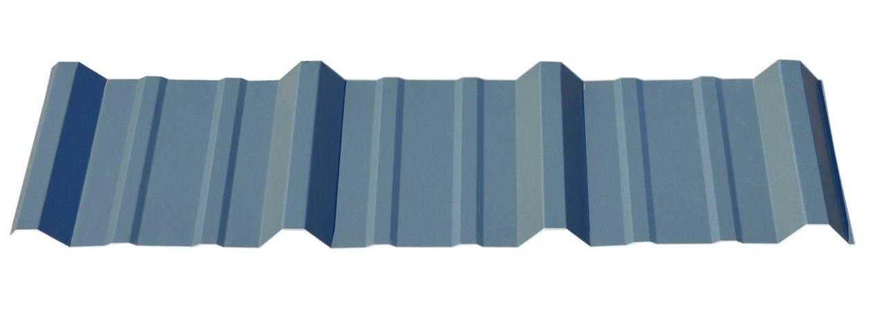 https://f.hubspotusercontent30.net/hubfs/6069238/images/galleries/zinc-metallic/pbr-panel-cool-zinc-metallic-panel.jpg