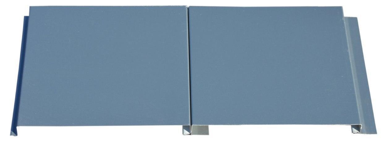 https://f.hubspotusercontent30.net/hubfs/6069238/images/galleries/zinc-metallic/t-groove-cool-zinc-metallic-two-panels.jpg