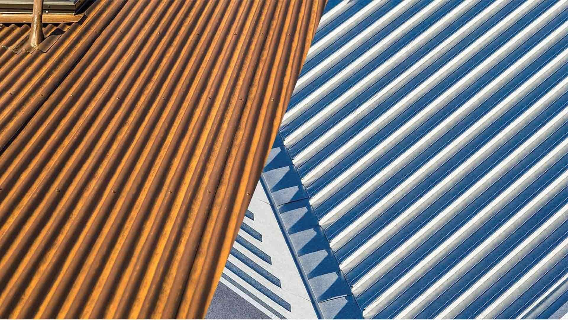 Standing Seam vs. Exposed Fastener Metal Roofing: Pros And Cons