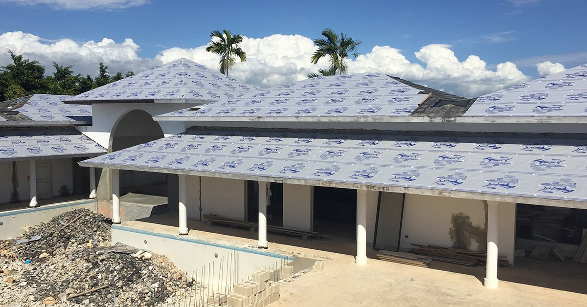 Does Metal Roofing Need Underlayment? A Guide For Homeowners.