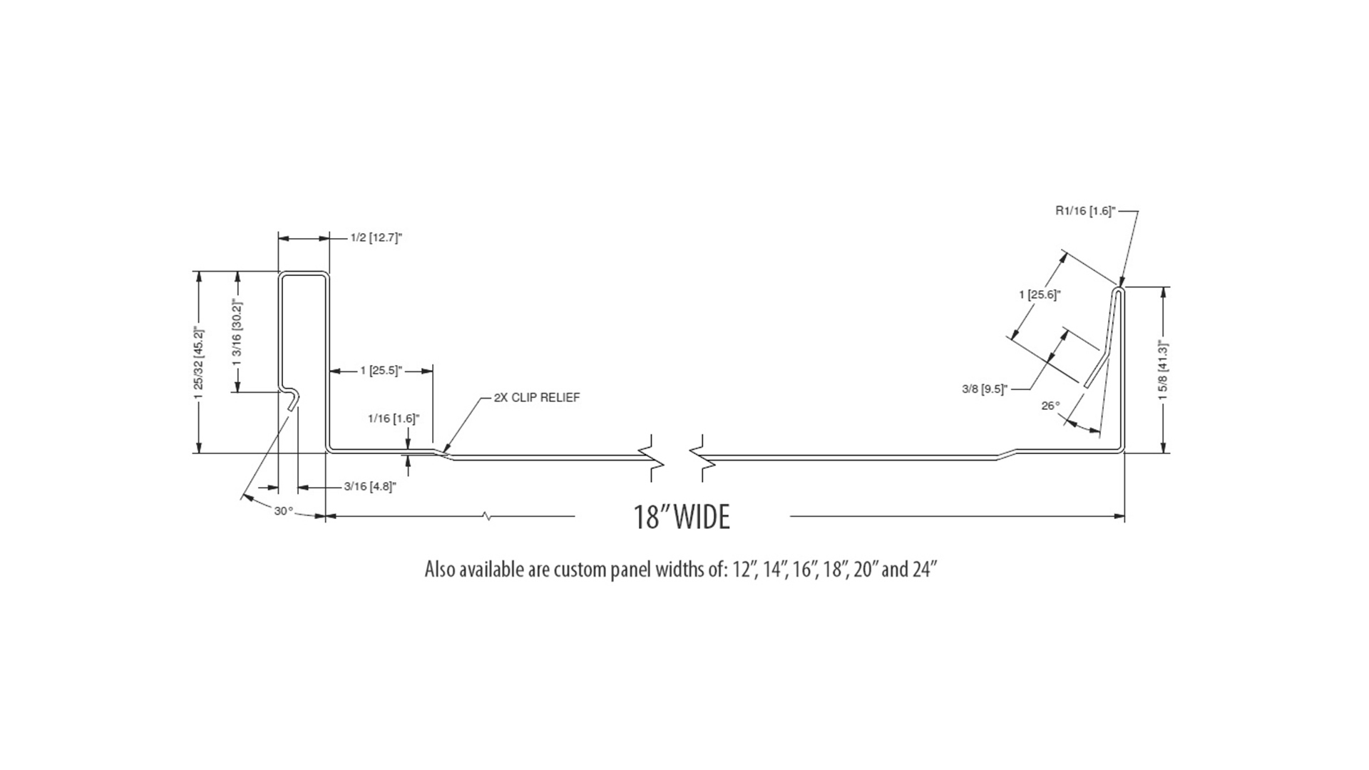 https://f.hubspotusercontent30.net/hubfs/6069238/images/line-drawings/standing-seam-line-drawing.jpg