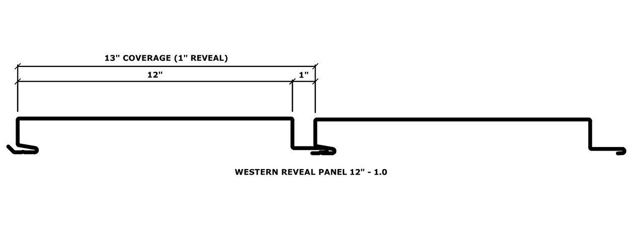 https://f.hubspotusercontent30.net/hubfs/6069238/images/line-drawings/two-panels-rv12-1.jpg