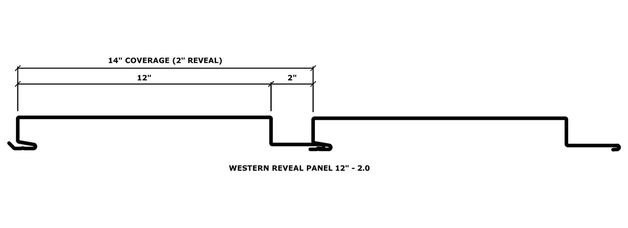https://f.hubspotusercontent30.net/hubfs/6069238/images/line-drawings/two-panels-rv12-2.jpg