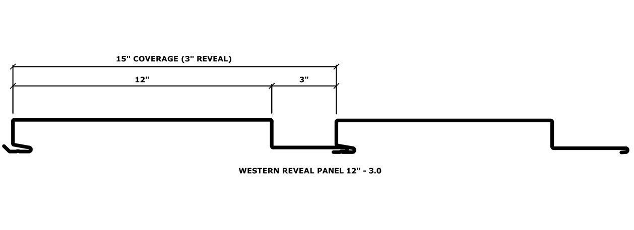 https://f.hubspotusercontent30.net/hubfs/6069238/images/line-drawings/two-panels-rv12-3.jpg