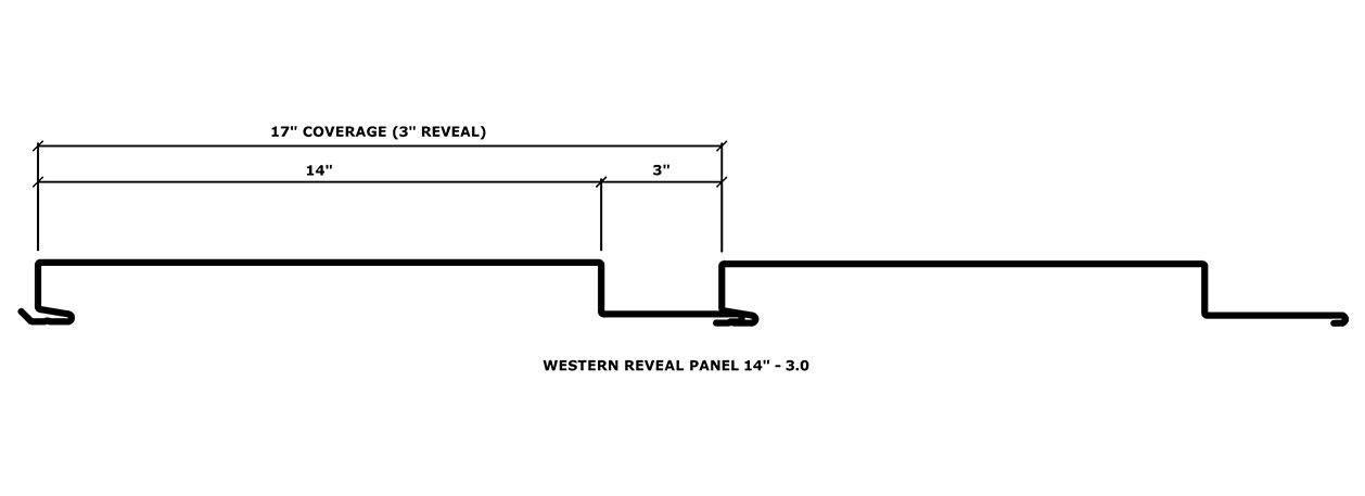 https://f.hubspotusercontent30.net/hubfs/6069238/images/line-drawings/two-panels-rv14-3.jpg