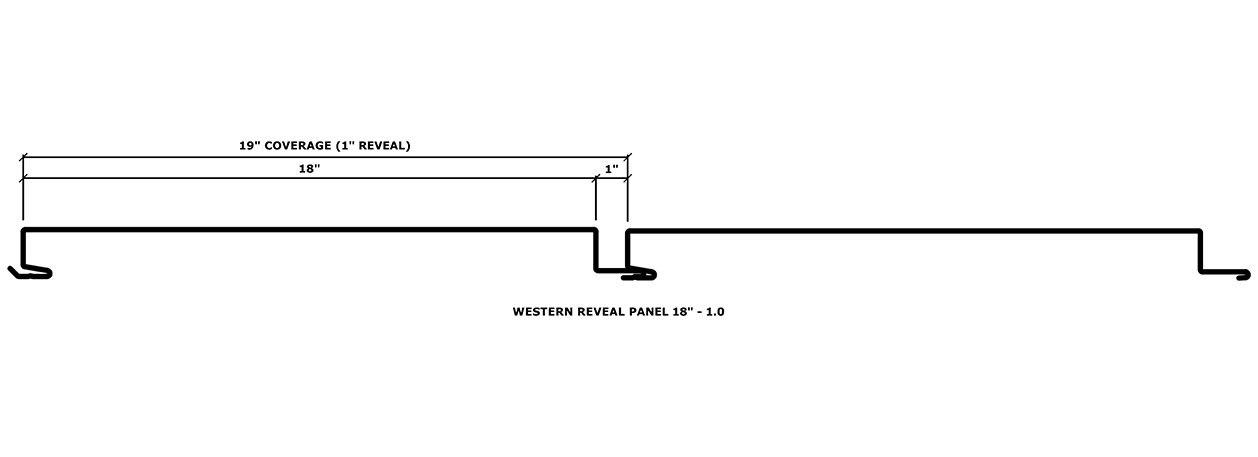 https://f.hubspotusercontent30.net/hubfs/6069238/images/line-drawings/two-panels-rv18-1.jpg