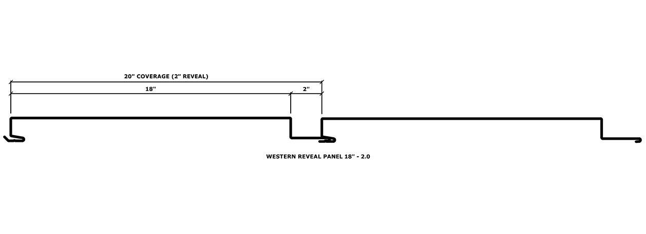 https://f.hubspotusercontent30.net/hubfs/6069238/images/line-drawings/two-panels-rv18-2.jpg