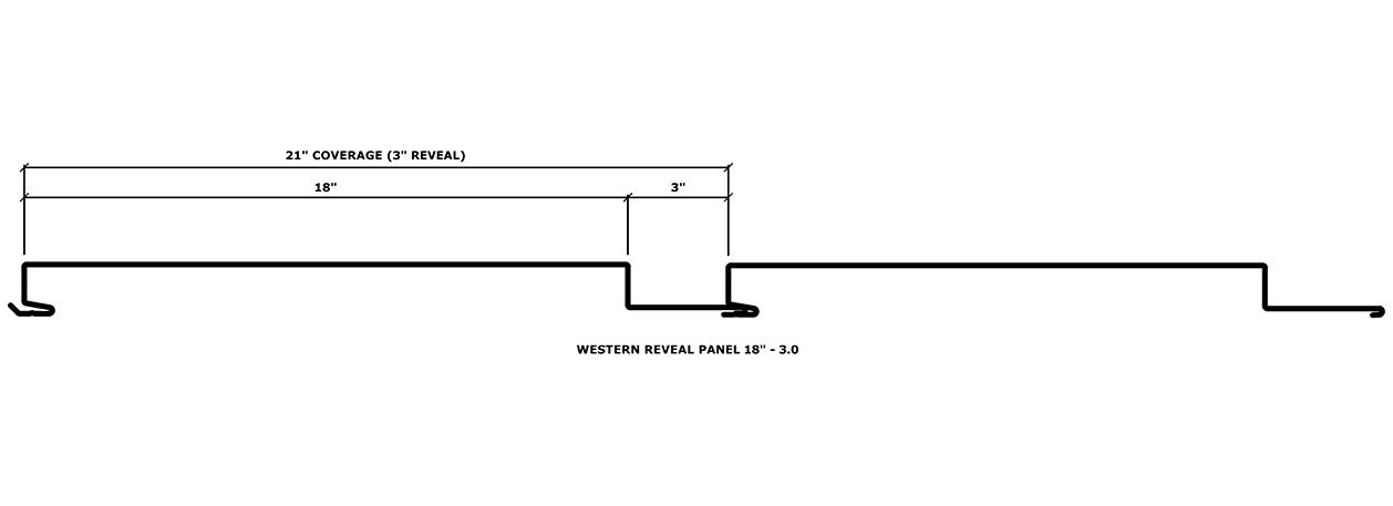 https://f.hubspotusercontent30.net/hubfs/6069238/images/line-drawings/two-panels-rv18-3.jpg