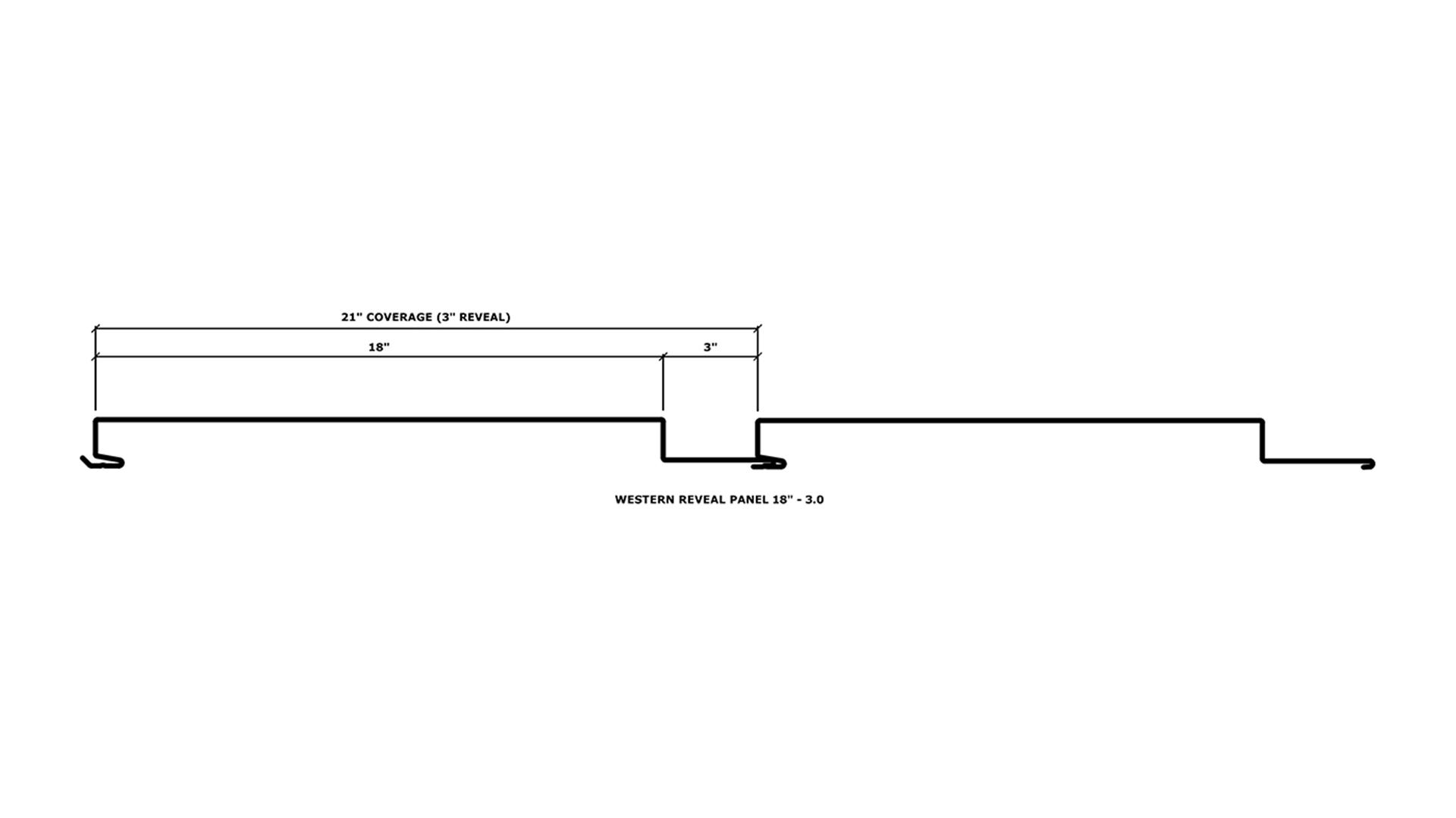 https://f.hubspotusercontent30.net/hubfs/6069238/images/line-drawings/western-reveal-line-drawing.jpg