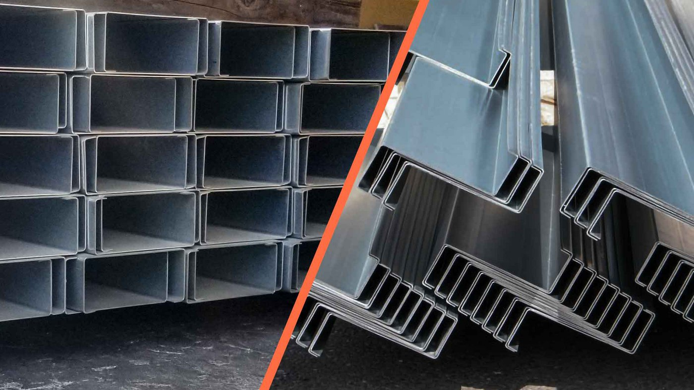 https://f.hubspotusercontent30.net/hubfs/6069238/images/products/galvanized-purlins.jpg