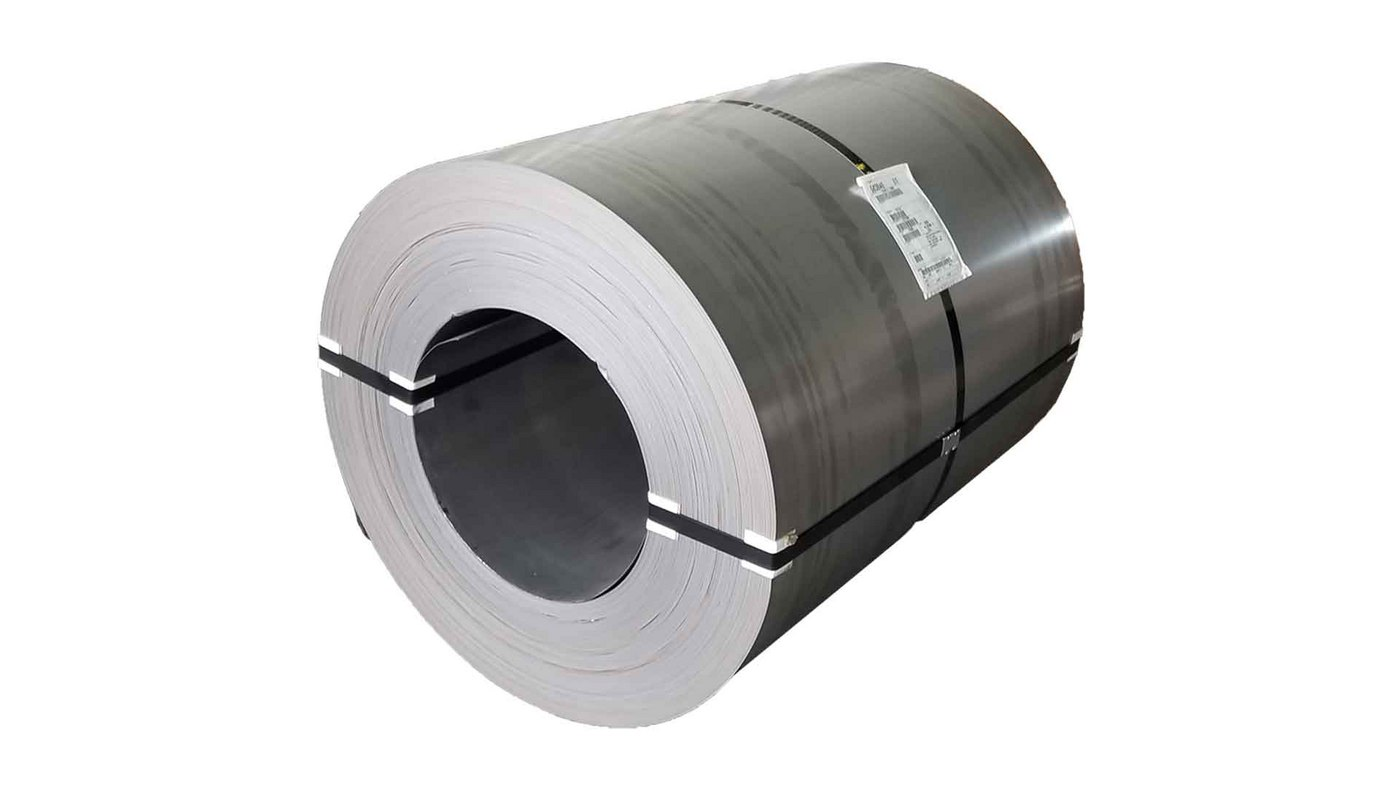 https://f.hubspotusercontent30.net/hubfs/6069238/images/products/steel-coil-a606.jpg