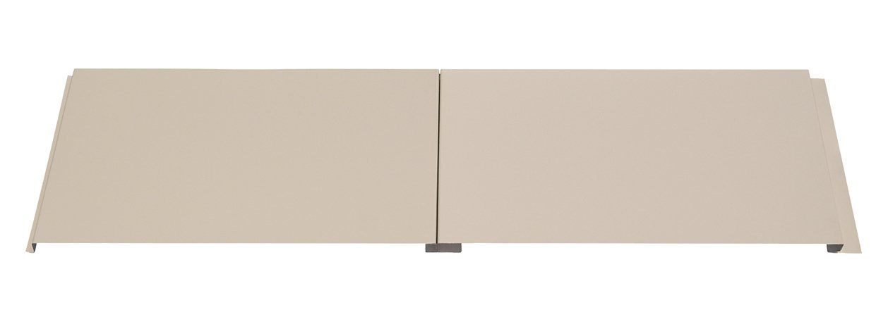 https://f.hubspotusercontent30.net/hubfs/6069238/images/products/t-groove-wall-panel-light-stone.jpg