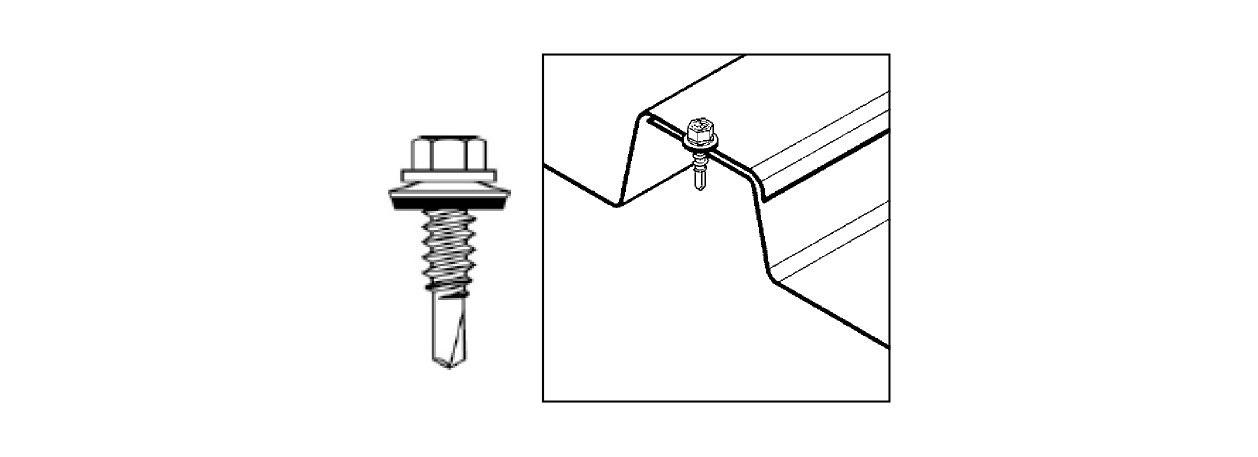 https://f.hubspotusercontent30.net/hubfs/6069238/images/screws/1-4in-14-impax-lap.jpg