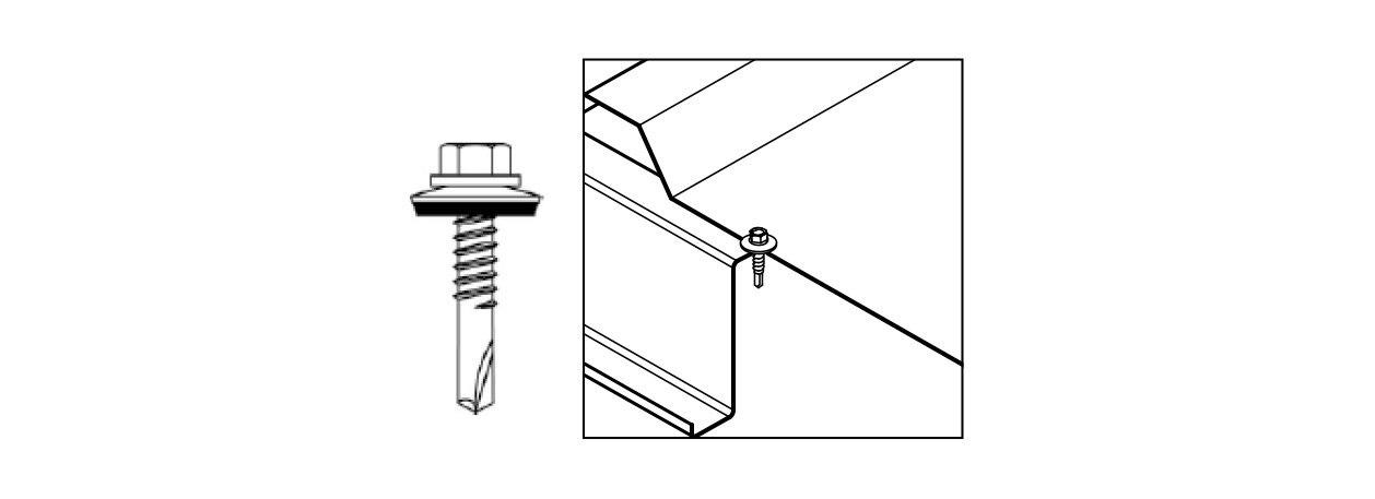 https://f.hubspotusercontent30.net/hubfs/6069238/images/screws/12-14-impax-metal-to-metal.jpg