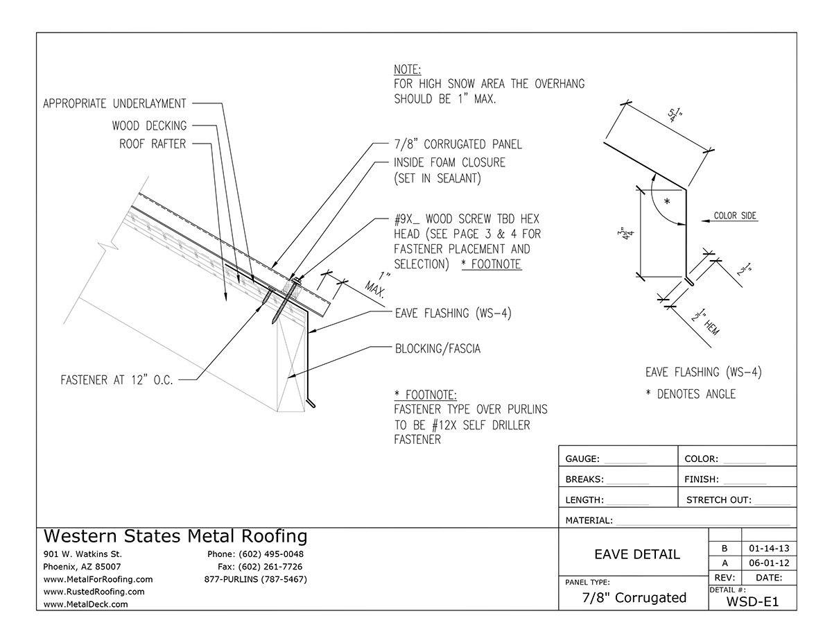 https://f.hubspotusercontent30.net/hubfs/6069238/images/trim-flashings/corrugated/detail-wsd-e1.jpg