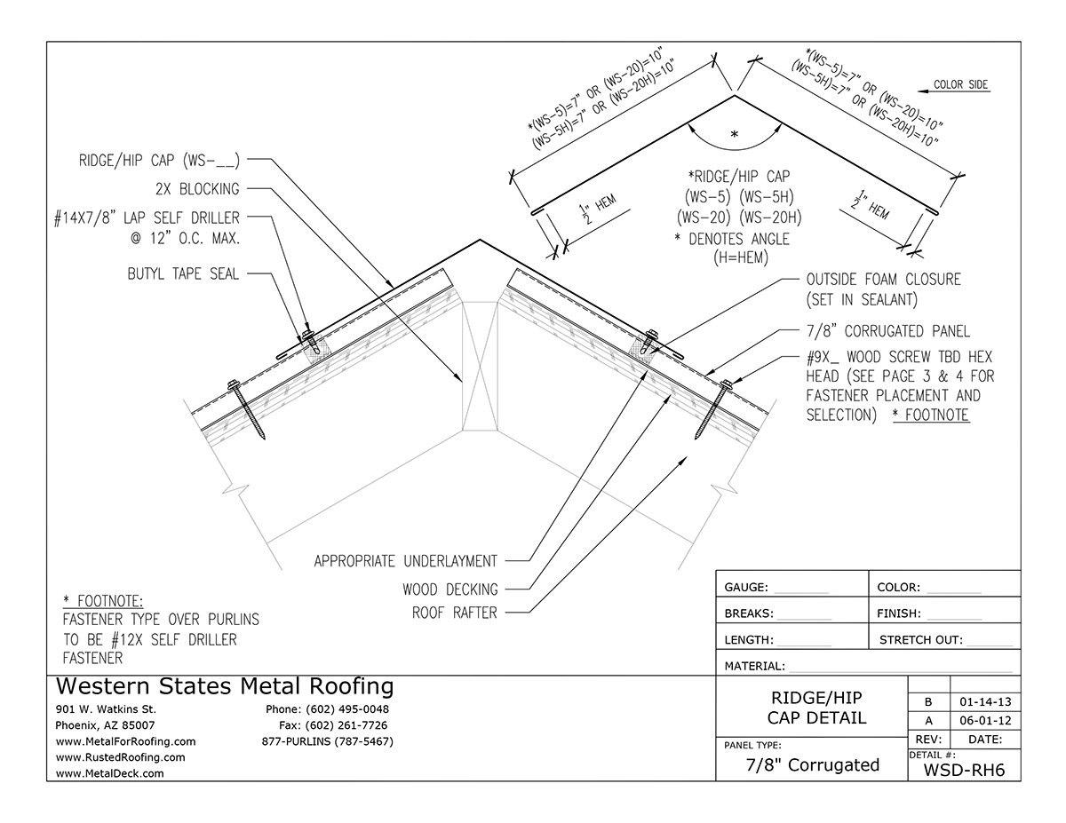 https://f.hubspotusercontent30.net/hubfs/6069238/images/trim-flashings/corrugated/detail-wsd-rh6-1.jpg