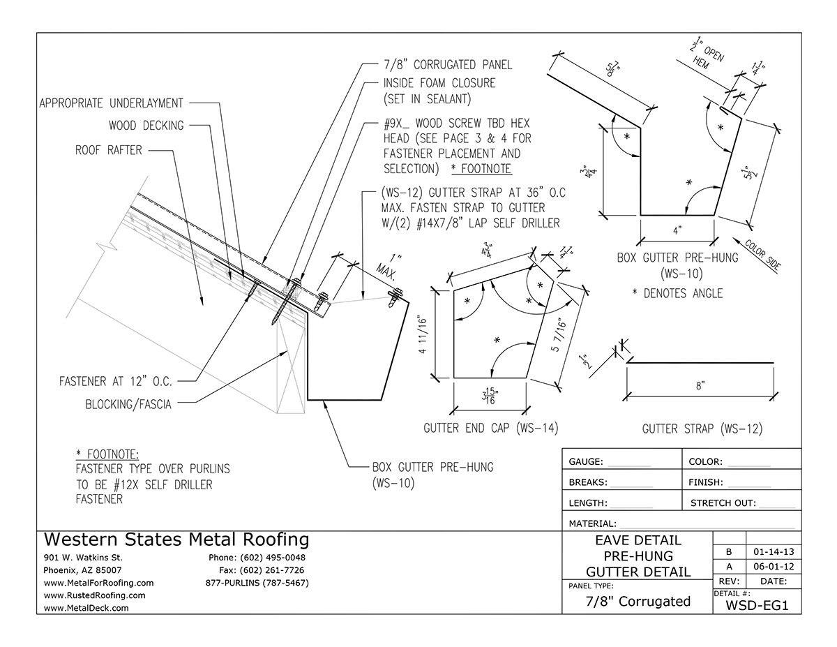https://f.hubspotusercontent30.net/hubfs/6069238/images/trim-flashings/corrugated/details-wsd-eg1.jpg