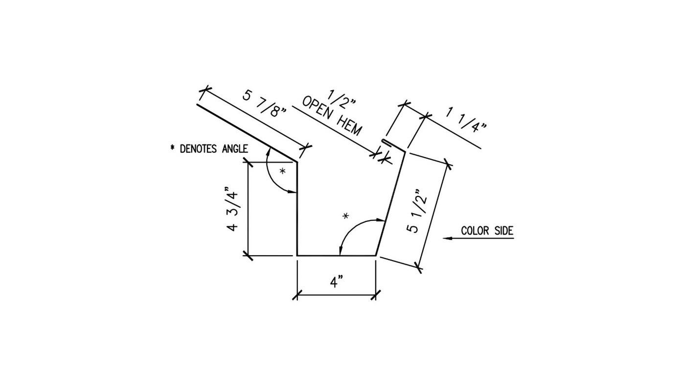 https://f.hubspotusercontent30.net/hubfs/6069238/images/trim-flashings/corrugated/part-ws-10-box-gutter-pre-hung-1.jpg