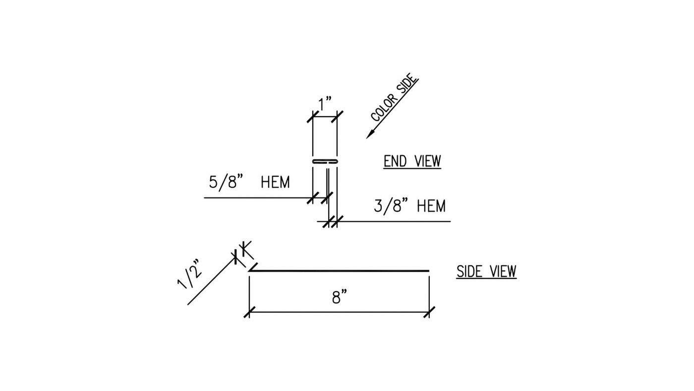 https://f.hubspotusercontent30.net/hubfs/6069238/images/trim-flashings/corrugated/part-ws-12-gutter-strap-1.jpg
