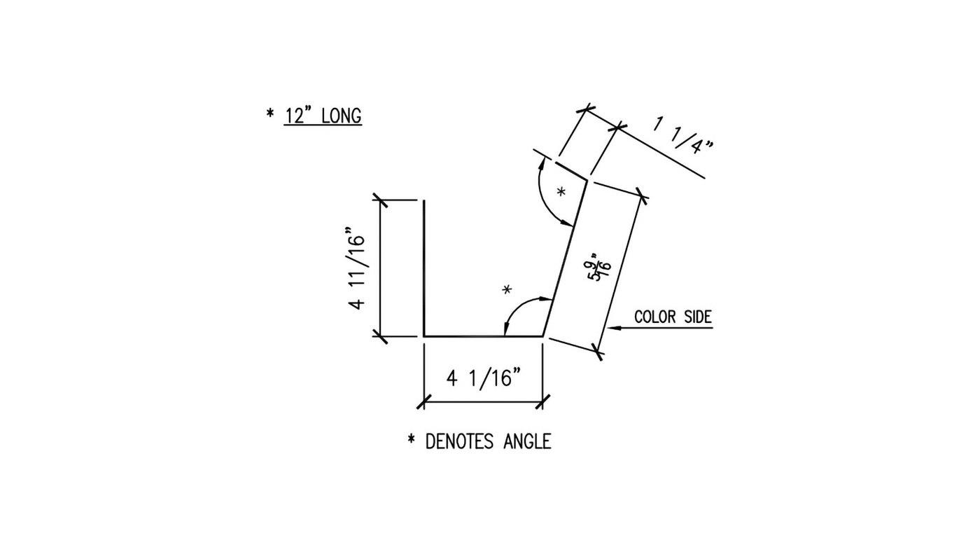 https://f.hubspotusercontent30.net/hubfs/6069238/images/trim-flashings/corrugated/part-ws-13-splice-for-box-gutter-1.jpg