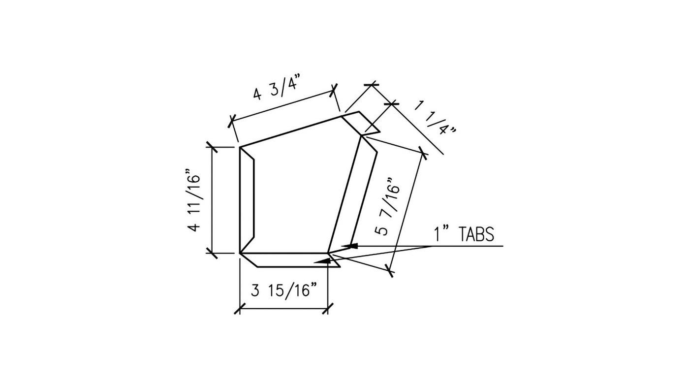 https://f.hubspotusercontent30.net/hubfs/6069238/images/trim-flashings/corrugated/part-ws-14-box-gutter-end-cap-1.jpg
