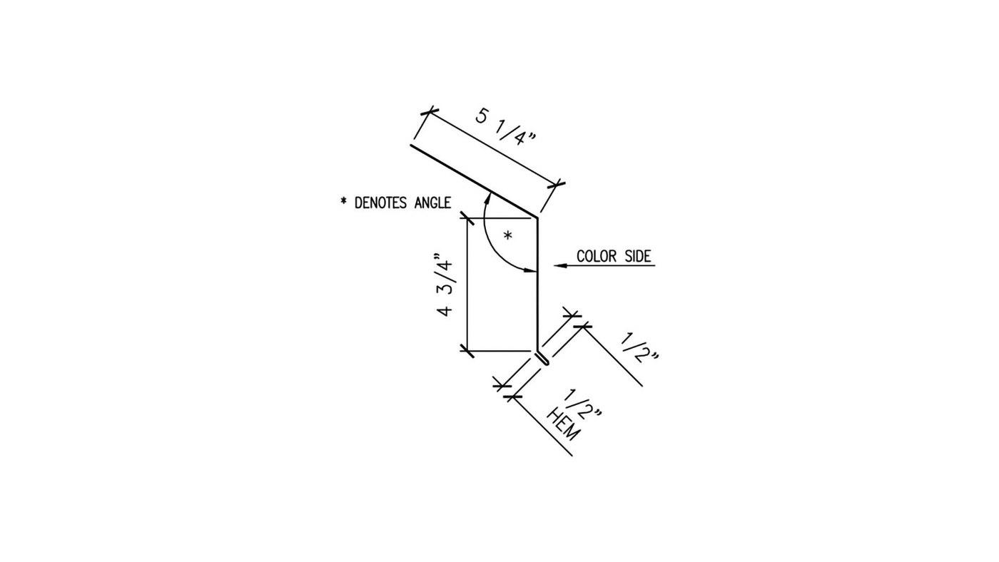 https://f.hubspotusercontent30.net/hubfs/6069238/images/trim-flashings/corrugated/part-ws-4-eave-flashing-1.jpg