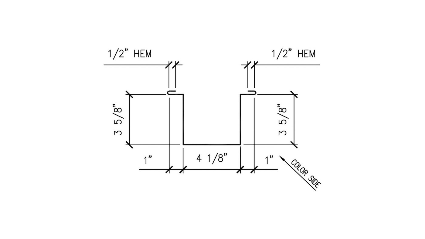 https://f.hubspotusercontent30.net/hubfs/6069238/images/trim-flashings/corrugated/part-ws-42-downspout-strap-1.jpg